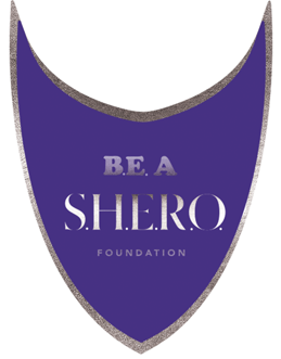 SHERO Foundation